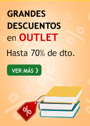 eBooks con descuento