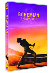 Bohemian Rhapsody