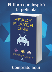 Real Player One