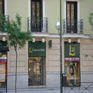Alcalá, 96, Madrid