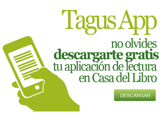 App Tagus