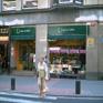 Alameda de Urquijo, 9, Bilbao