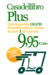 Cdl Plus