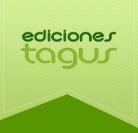 Ediciones Tagus