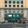 Gran Vía, 29, Madrid