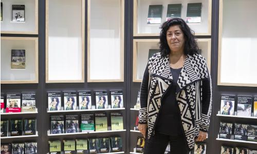 Librería Casa del Libro Gran Vía, 29-Madrid