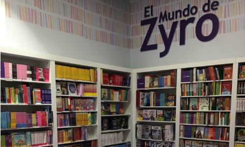 Librer a casa del libro gran v a 29 madrid - Casa del libro madrid horario ...