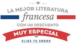 Literatura francesas