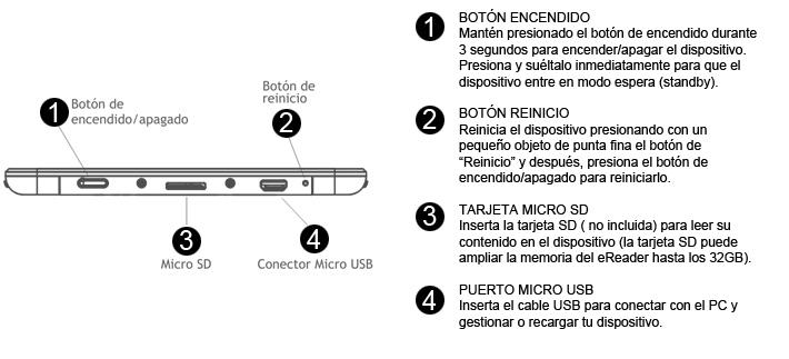 controles2