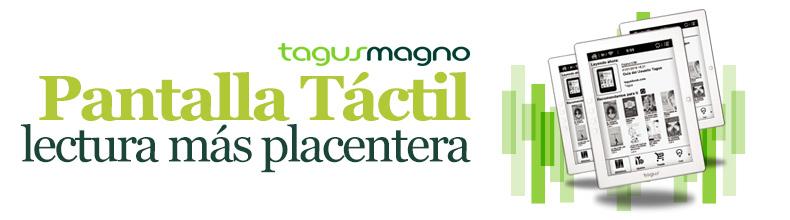 Tagus Magno