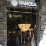 Pangea Rambla Catalunya, 23, Barcelona