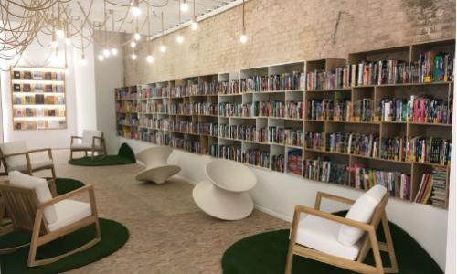 Librer a casa del libro pangea rambla catalunya 23 barcelona - Casa del libro barcelona rambla catalunya ...