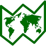 ventajas_mundo