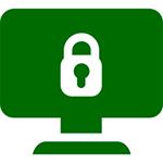 ventajas_seguridad