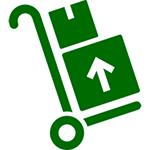 ventajas_transporte